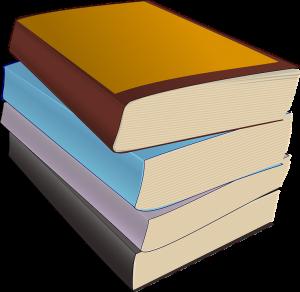 book-148200_960_720