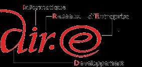 presentation_dir-e