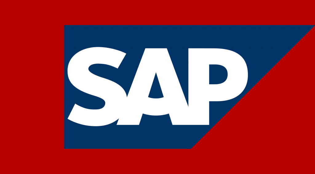 sap_logo-fond_rouge